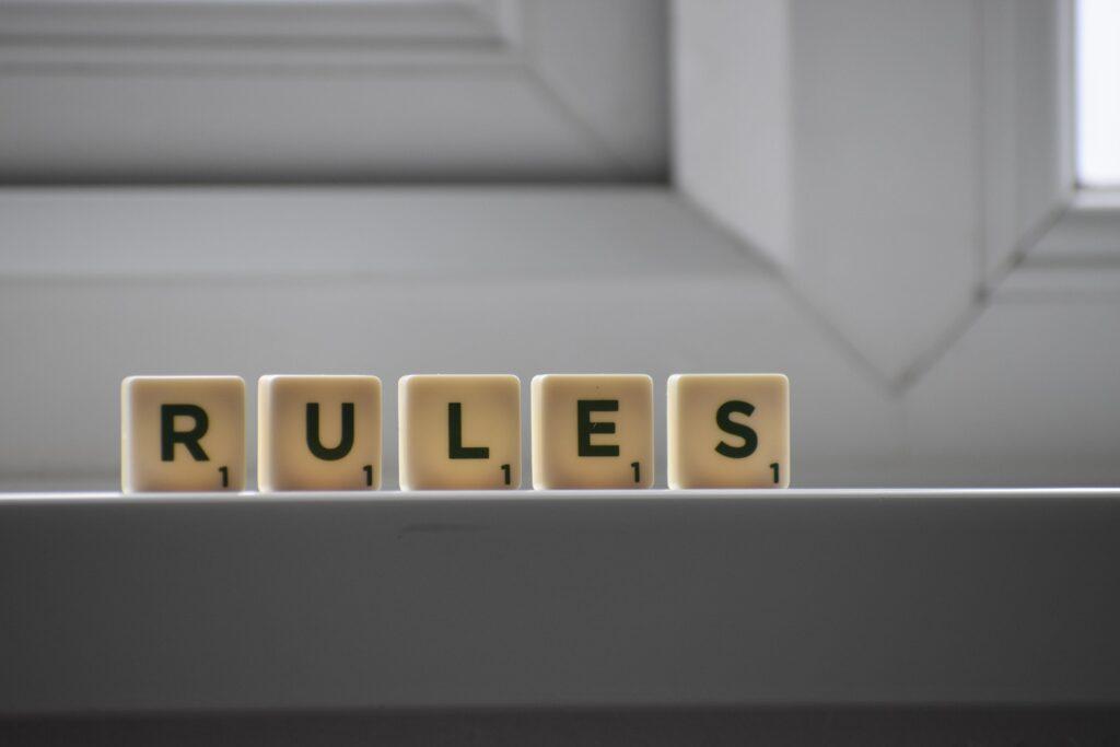 reglas dardos juego de dardos reglas